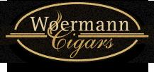 Logo Wörmann Cigars aus Bünde