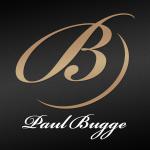 Paul Bugge