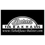 Tabakhaus Balster