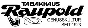Tabakhaus Raupold