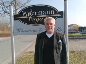 Bernd Kemen